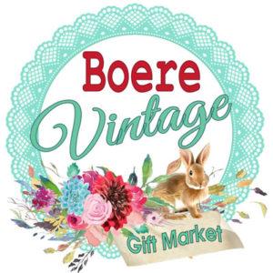 Boerevintage-Gift-Market-2018-nuwe-logo-300×300
