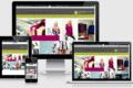Register You Online Store – Start Selling