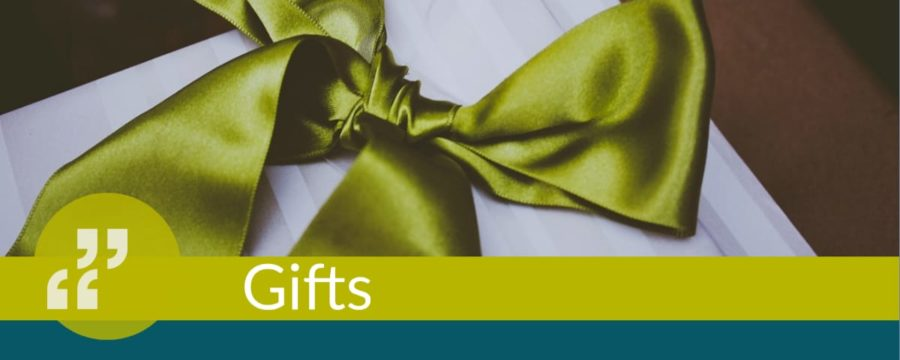 Buy #gifts online #craftersonlinemarket