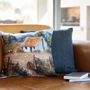 Scatter Cushion